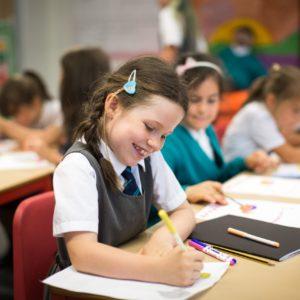Wainwright Primary Academy 73